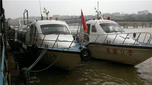景区:桃花江竹海风景区(