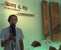 长沙简牍博物馆:讲述流淌在竹简上的三国故事1996年,长沙走马楼一次性出土了10万多枚简牍,涉及到三国长沙的赋税、司法、政治等内容。