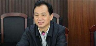 中南林业科技大学原校长周先雁被控受贿2000余万元