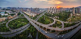长沙高新区入选应急产业示范基地