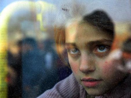 叙政府军收复要地 数千被困平民撤离