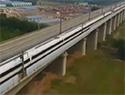 复兴号快递车厢        11月10日,京广高铁北京至长沙G83和G506次列车首次推出快递车厢,推出京湘快递定时达服务。