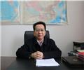 姜耀文:法治铸长安 民本促和谐姜耀文始终把树牢法治思维、增强依法执政本领,作为自己的必修课。