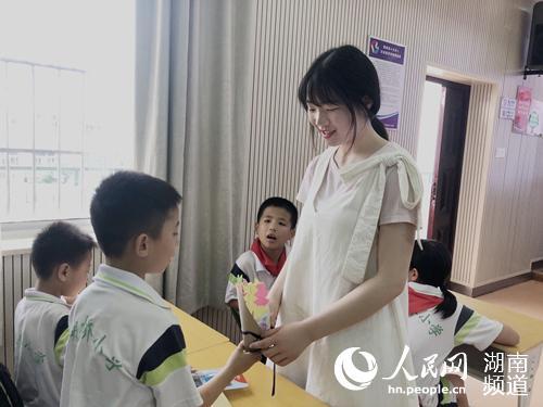 http://www.hunanpp.com/hunanxinwen/36791.html