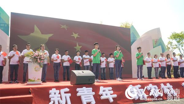 http://www.llemld.icu/jiaoyuwenhua/1872621.html