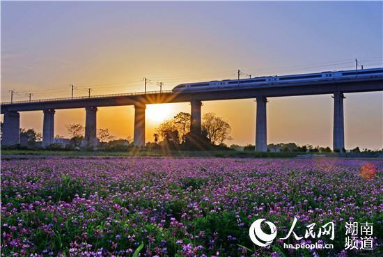http://www.mfrv.net/hunanxinwen/76681.html