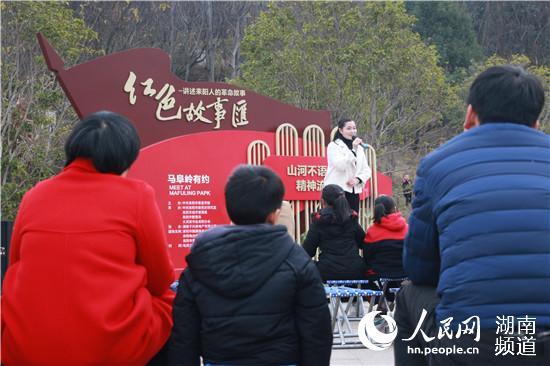 http://www.jjetgj.live/chalingfangchan/207081.html