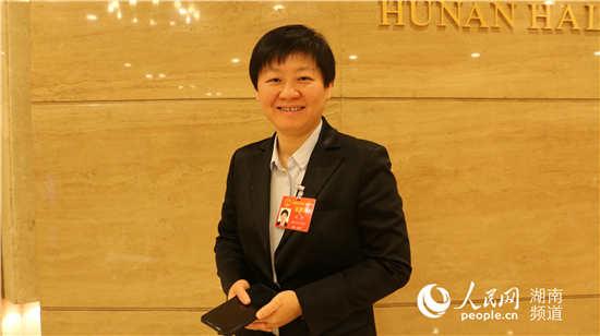 http://blogdeonda.com/chalingxinwen/208240.html