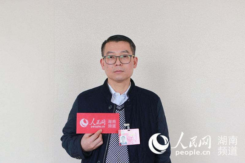 http://blogdeonda.com/chalingxinwen/208201.html