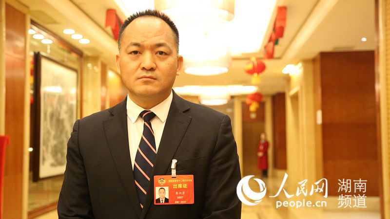 http://blogdeonda.com/chalingfangchan/208196.html