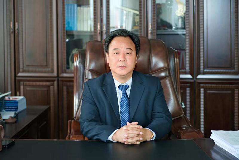 湖南建工集�F集�F�h委���、董事