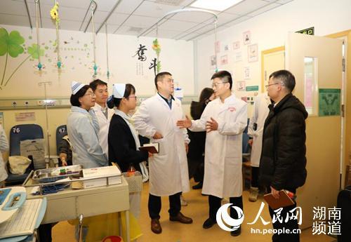 http://www.cz-jr88.com/chalingfangchan/209198.html