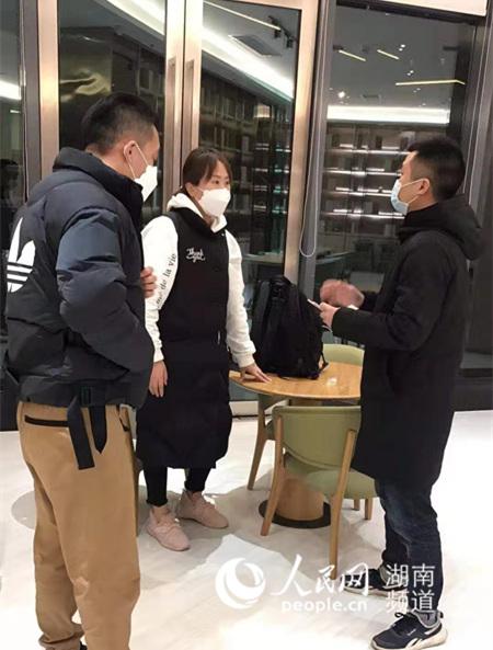 http://www.cyxjsd.icu/hunanfangchan/102505.html