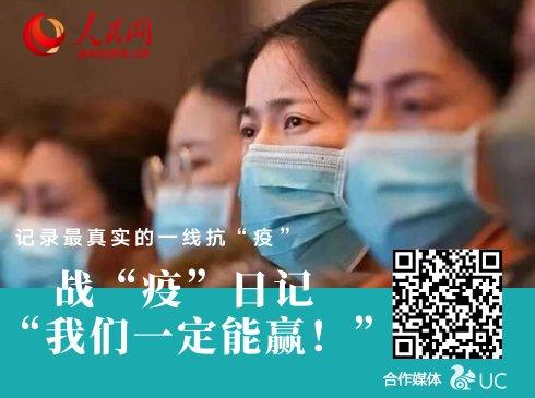 http://blogdeonda.com/chalingfangchan/210456.html
