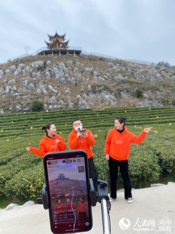 http://www.xqweigou.com/dianshangrenwu/114294.html