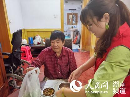 http://www.jiuwei91.com/caijingfenxi/180342.html