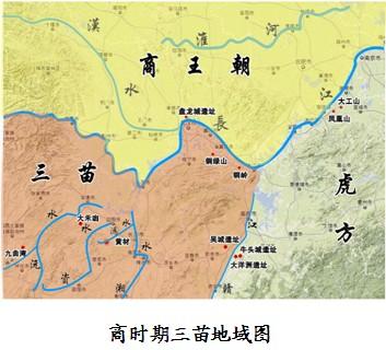 宁乡县行政地图