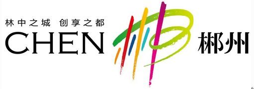 logo logo 标志 设计 矢量 矢量图 素材 图标 510_179